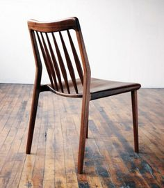 Jason Lewis Furniture #wood #furniture #chair #seat #jason lewis
