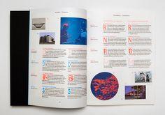 Work — Konst & Teknik #layout