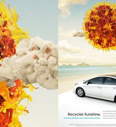 Advertising Photography by Mark Holthusen