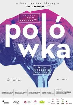 Polówka 2014 Iwański Poland