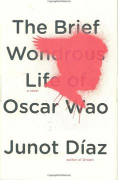 Picture+2.png (582×884) #cover #diaz #book #junot