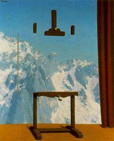 La llamada de las cimas.jpg (564×700)