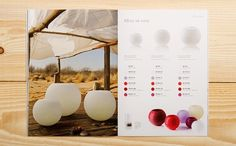 Catalogue White Season by www.o-zone.it #product #decor #catalogue #home decor