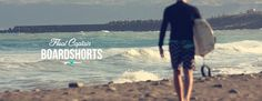launch #summer #shorts #sea #surf