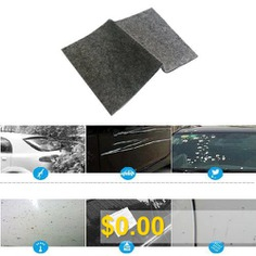 Car #Paint #Scratch #Repair #Car #Scratch #Cloth #Removal #Cloth #- #AS #THE #PHOTO #SHOWS