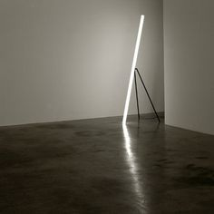 Line, Weave and Hollow by Chicako Ibaraki #lighting