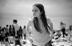 "INTERVIEW: ""Talking with Joseph Szabo"" (2010) « ASX 