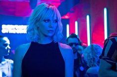 Image result for bisexual lighting