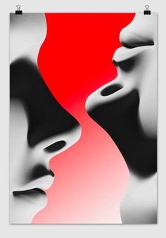 Timo Lenzen | PICDIT #design #graphic #art #poster