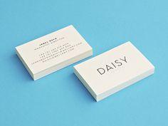 Daisy London on Behance