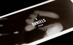 natalie_daniels_bureau_rabensteiner_1 #identity