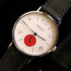 The Design Vault #watch