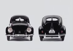 tumblr_loav89co9U1qau50i.jpg (500×350) #beetle #car #vintage