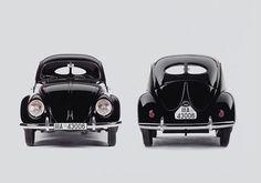 tumblr_loav89co9U1qau50i.jpg (500×350) #beetle #car #vintage