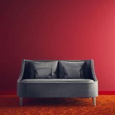 SweetC Furniture Collections #interior #creative #inspiration #amazing #modern #design #ideas #furniture #architecture #art #decoration #cool