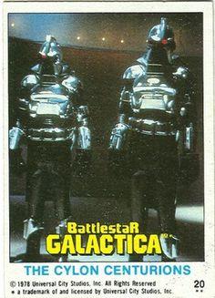 bg020.jpg #fi #sci #robots