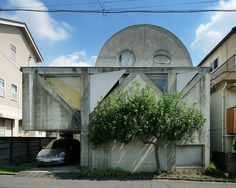 Favoriten | Tumblr #architecture #japenese