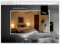 Jan ure - DAVID TORR #website #design #web #decorator