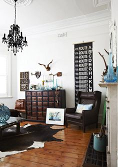 Julia loungehero #design #interiors #home