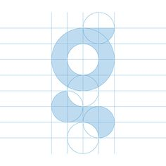 Lazy g Logo design