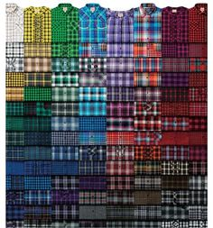 Uniqlo_issue26_05.jpg 650×696 Pixel #fashion