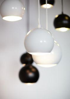 Design #design #lamps