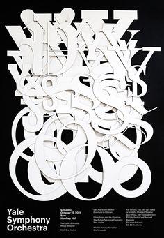 YSO by JessicaSvendsen