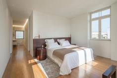 bedroom, Atelier Espaço Objecto