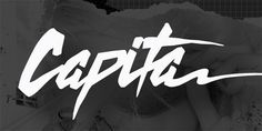 CAPiTA 2012 TFKNA #capita #snowboarding #retro #fkn #awesome #totally