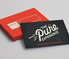 Jennet Liaw #lettering #business #card #print #logo