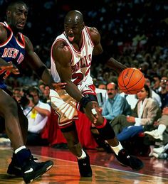 Memorial Day Moments #jordan #nba #basketball