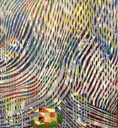 tumblr_lsmyxqHkba1qefpwpo1_1280.jpg (JPEG Image, 1185x1280 pixels) - Scaled (52%) #rice #painting #art #dmetrius