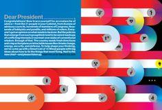 Carl DeTorres Graphic Design #statistic #information
