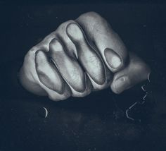 Andre Elliott | PICDIT #photo #photography #hand