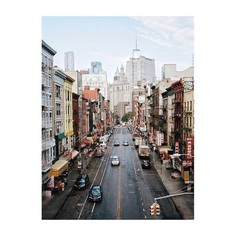 Greer New York