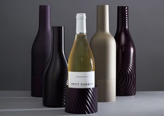 Joe Doucet - Wallpaper* Wine Chillers