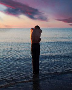Majestic and Fine Art Self-Portrait Photography by David Uzochukwu