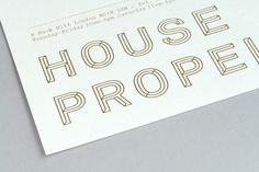 Hyperkit #house #of #print #propellers #identity #hyperkit