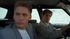 Repo Man #walter #cox #emilio #estevez #harry #stanton #alex #tracey #1984 #dean