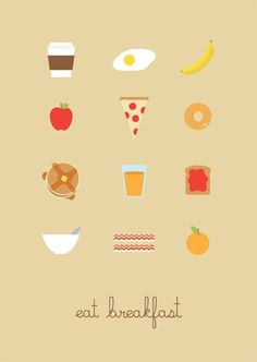 illustration #drink #illustration #alwayswithhonor #food