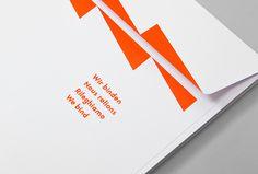 Bubu by BOB Design #envelope