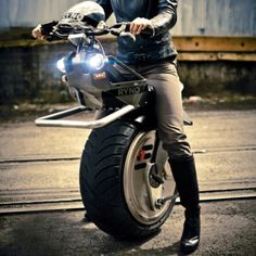 Where is the Cool? #moto #bike