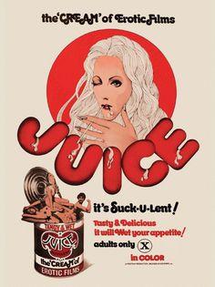 s9Mbc.png (PNG Image, 562751 pixels) #typography #octopus #juice #xxx #cream #porn #erotic