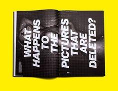 Truth 365 / issue #1 — Robert Daniel Nagy
