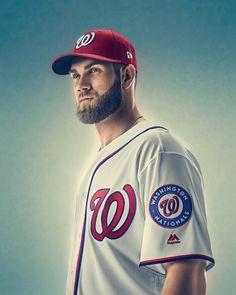 Tim Tadder MLB Baseball