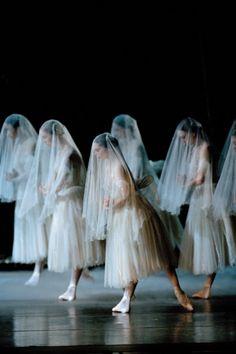 ballet #art
