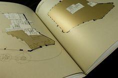 dn&co. | No. 1 Kingsway #plan #colur #publication #floor #architecture