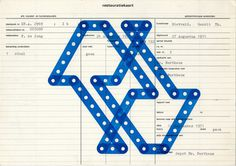 P! Karel Martens: Selected Letterpress Works Karel Martens: Selected Letterpress Works #layout