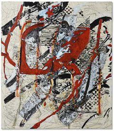 Morten Skrøder Lund   PICDIT #painting #artist #design #art