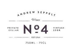 No 4 #design